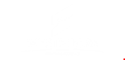 Westshore Shipbrokers AS